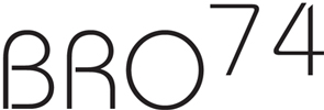 Roth Metall & Bau GmbH